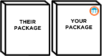 packages.png